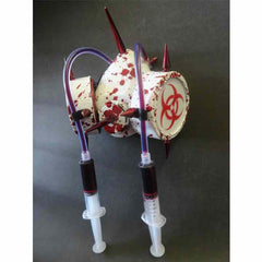 Another view of Blood-spattered-chemical-respirator_RYF9IZZDXPPW.jpg
