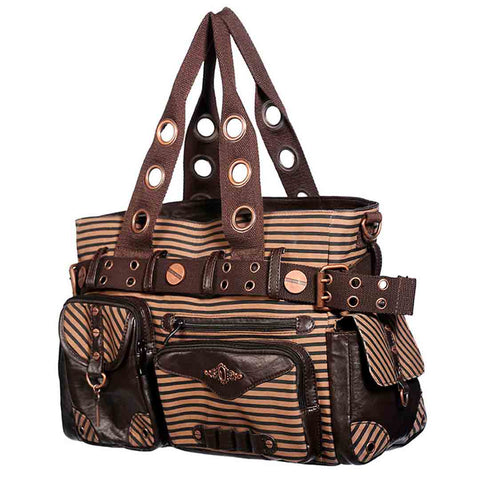 Brown-stripe-shoulder-bag-1_SF32ZOXVCKRG.jpg