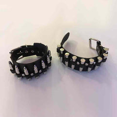Another view of Bullet-bracelet-1_S0IYJKRGRBRW.jpg