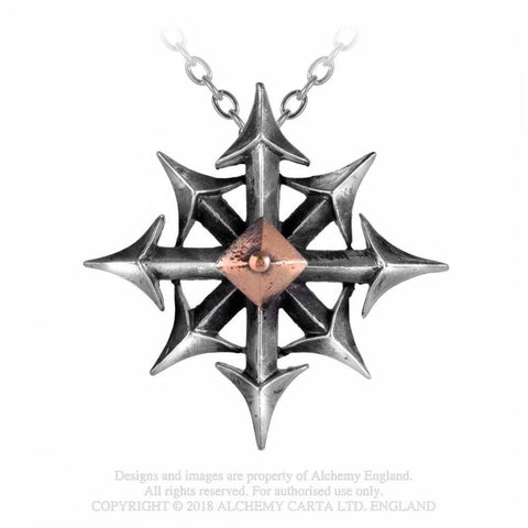 Chaostar-necklace-1_S8EA1QF6CTYZ.jpg