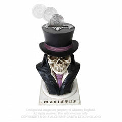 Another view of Count-magistus-money-box-1_S53FKP8ER6S0.jpg