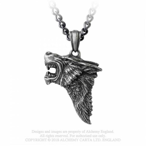 Dark-wolf-necklace-1_S8QCXYF5Z04Y.jpg