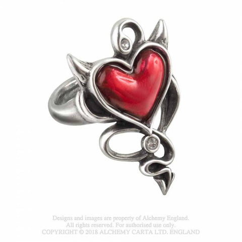 Devil-heart-ring-1_SE6W712ENQ6E.jpg