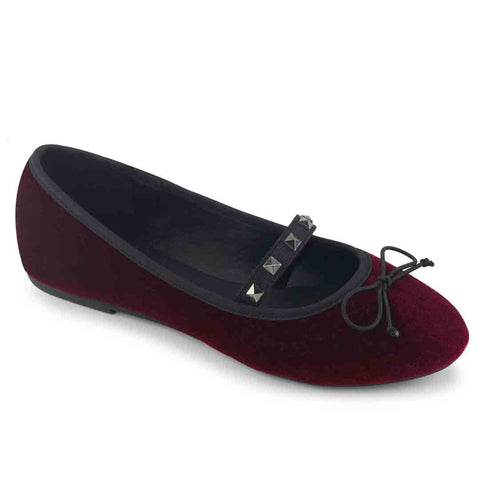 Drac-07-shoes-red-velvet-1_SHI0NGVI8JBV.jpg