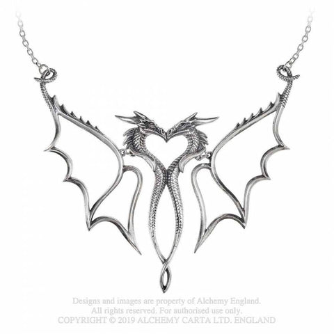 Dragon-consort-necklace-1_S6861HB37TR7.jpg