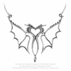View Image of Dragon-consort-necklace-1_S6861HB37TR7.jpg