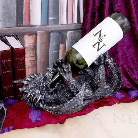 Dragon-guzzler-wine-bottle-holder-1_SECV7KQY04GS.jpg