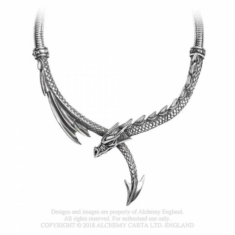 Dragon's-lure-necklace-1_S8QDLFZZIGPL.jpg