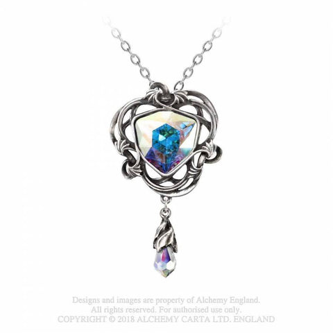 Empyrean-eye-tears-from-heaven-necklace-1_S8JISLG6Z8AA.jpg