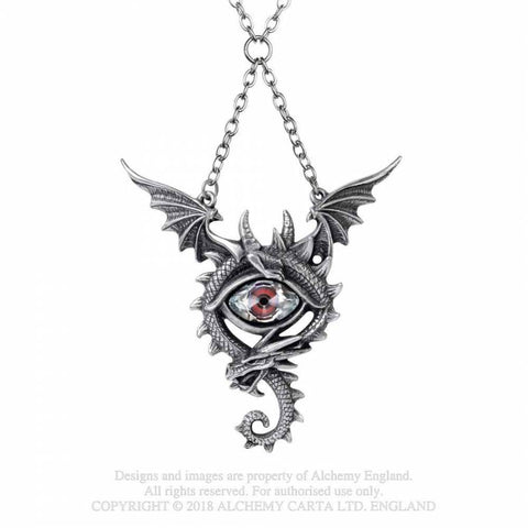 Eye-of-the-dragon-necklace-1_S8QDETD3PCIG.jpg