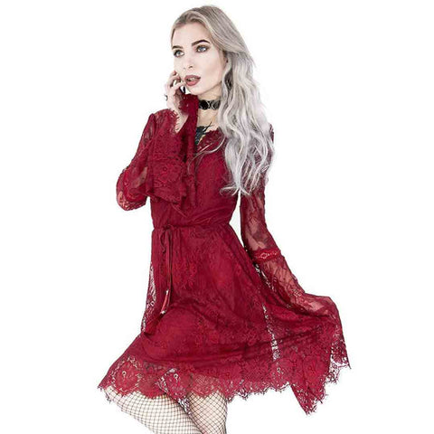 Eyelash-lace-dress-burgandy-1_SHFCF5B2VUHV.jpg