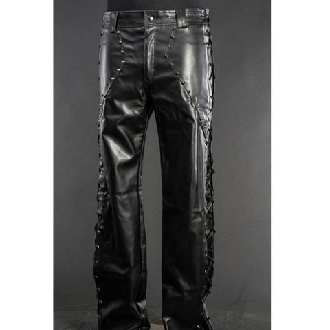 Faux-leather-pants-1_S6MO5FMBRS0D.jpg