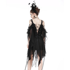 Another view of Flounce-chiffon-dress-1_S4RGB4FKYVUZ.jpg