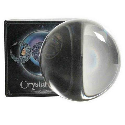 Fortune-tellers-crystal-ball-L-2_SECUHGN5TJWY.jpg