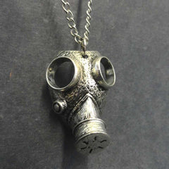 View Image of GAS-MASK-NECKLACE_RNYH8Q0DWDHG.jpg