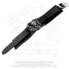 Another view of Gears-of-aiwass-wriststrap-1_S5FCCXRYQBVO.jpg