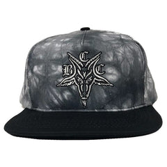 Another view of Goat-lunar-dye-snapback-hat-1_S537TBX6PESH.jpg