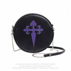 View Image of Gothic-cross-bag-1_S6841DQI7FVB.jpg
