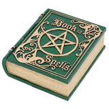 Green-book-of-spells-trinket-box-1_SECUL72CFF7J.jpg