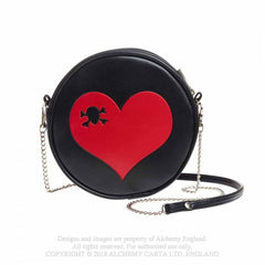 View Image of Heart-skull-bag-1_S683XVUFOXKU.jpg