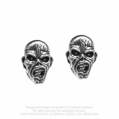 Iron-maiden-piece-of-mind-eddie-stud-earrings-1_S9E4HBE3V1DI.jpg