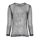Jezebel-fishnet-top-2_SEW8AUIL7F3E.jpg