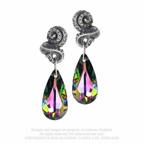 Kraken-dropper-earrings-1_S9E31BRS31SE.jpg