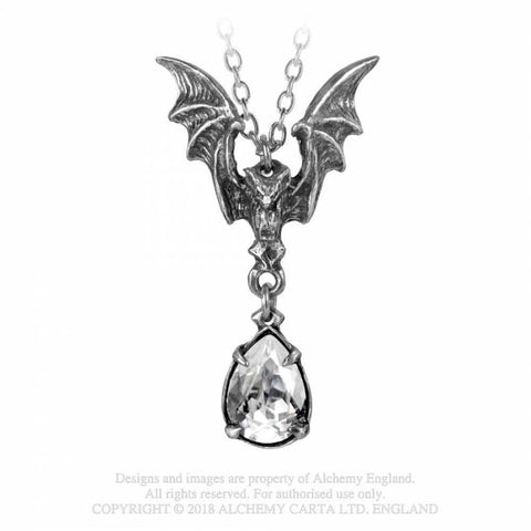 La-nuit-necklace-1_S8EGN4MFFK9G.jpg