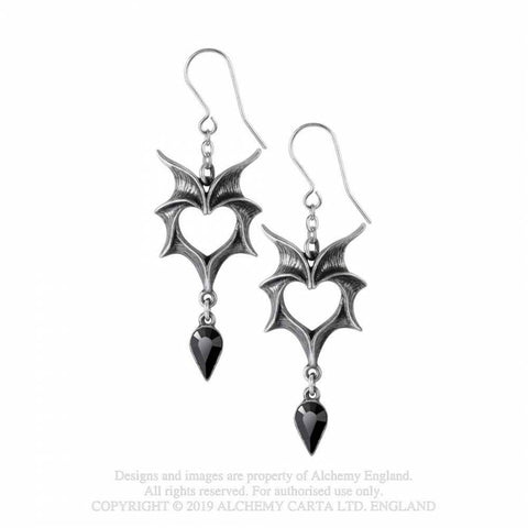 Love-bats-dropper-earrings-1_S9E7U034Y4UF.jpg