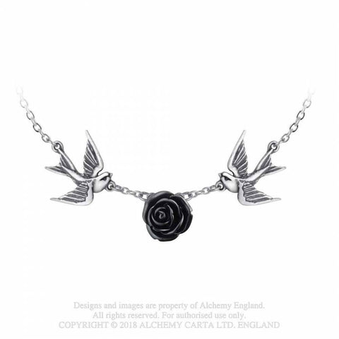 Love-returns-necklace-1_S8WAKCYVQD1D.jpg