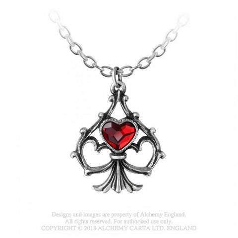 Lucky-in-love-necklace-1_S8KA83SF4SEJ.jpg