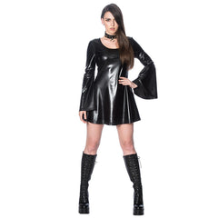 View Image of MINIMAL-GOTH-DRESS_RX4K6AC23E0P.jpg