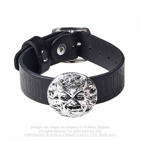 M'era-luna-man-in-the-moon-wriststrap-1_S9P7WU4DBJH8.jpg