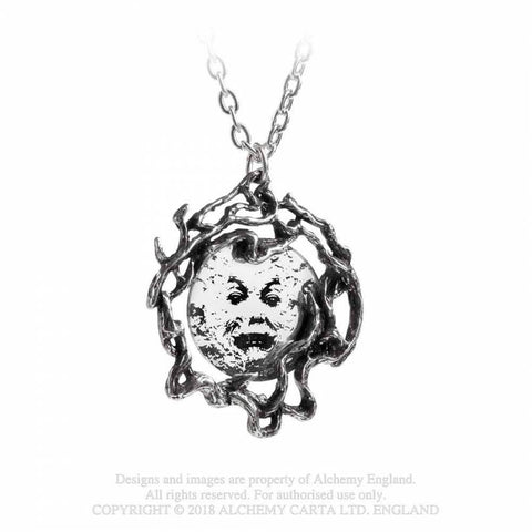 M'era-luna-melies-moon-necklace-1_SE01TED6FJUO.jpg