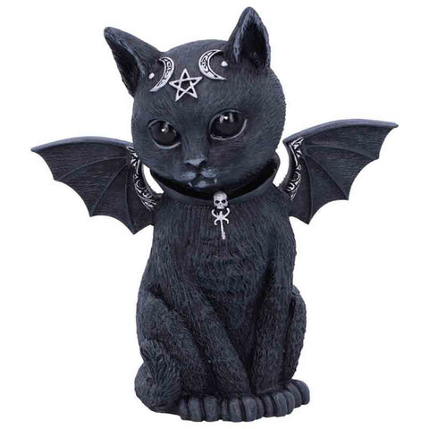 Malpuss-winged-occult-cat-figurine-1_SECU68H45DAH.jpg