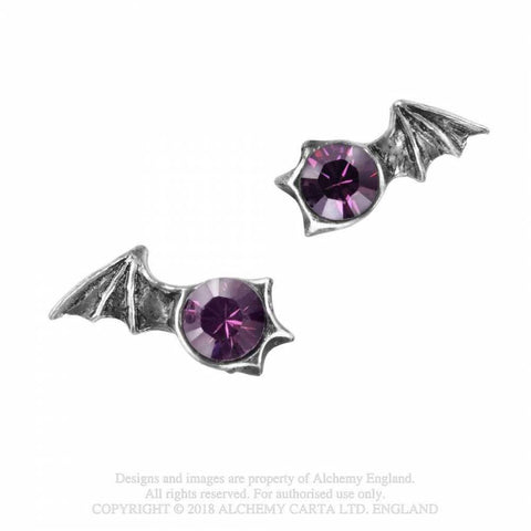 Matins-earrings-1_S500PQDWQNQM.jpg