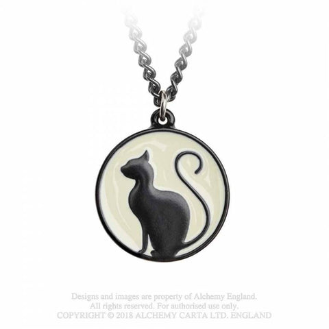 Meow-at-the-moon-necklace-1_S8VH5PESPUA2.jpg