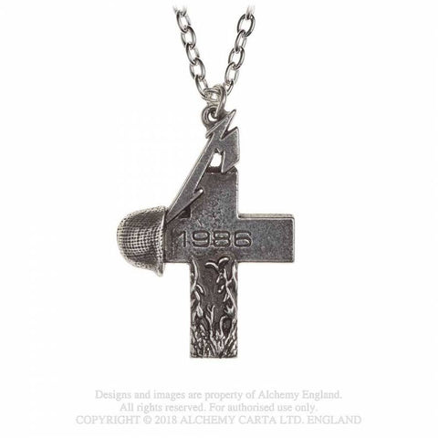 Metallica-master-of-puppets-1986-cross-necklace-1_S8KEFZWCSAAH.jpg