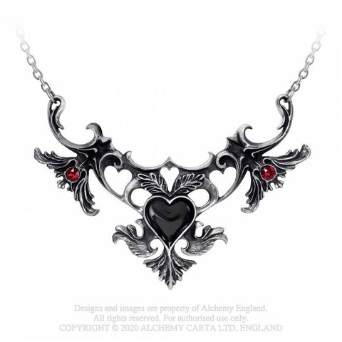 Mon-amour-de-soubise-necklace-1_S983D20RA766.jpg