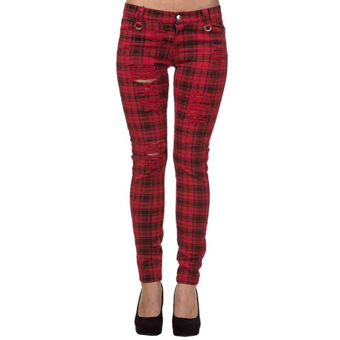 Move-on-up-trousers-red-1_SFATESRQQ949.jpg