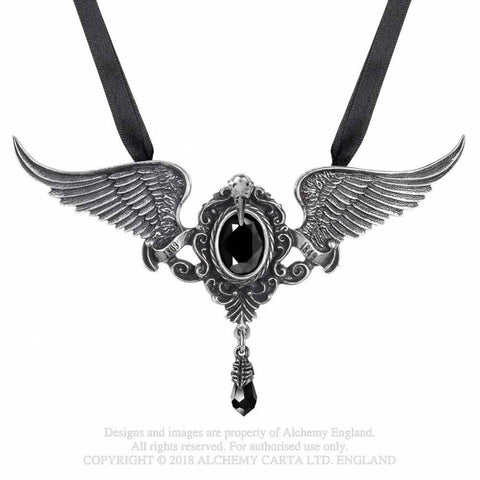 My-soul-from-the-shadow-necklace-1_S8KE33Z8CS3K.jpg