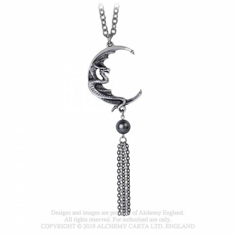 Naga-moon-necklace-1_S9299GD1P724.jpg