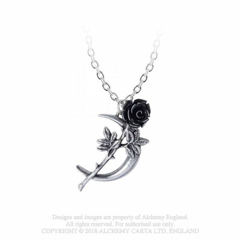 New-romance-necklace-1_S8WAFMDAFQGQ.jpg