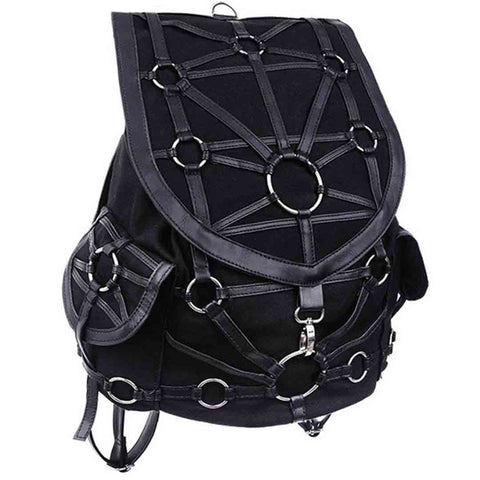 O-ring-backpack-1_SGQMIS8PETEX.jpg