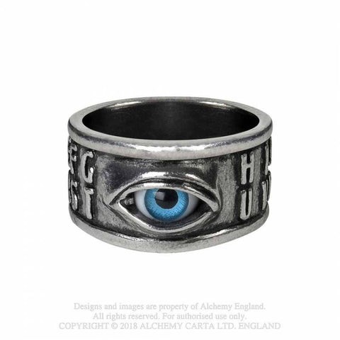 Ouija-eye-ring-1_SE6WDJZ0HN6H.jpg