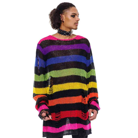 Over-the-rainbow-knit-sweater-1_SH625A983YP6.jpg