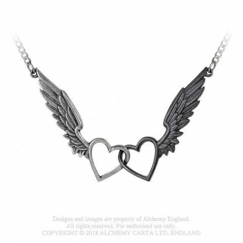 Passio-wings-of-love-necklace-1_S8KGE8A6840E.jpg
