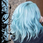 Pastel-blue-hair-colour-1_SG0CXG9EJB0H.jpg