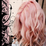 Pastel-rose-pink-hair-colour-1_SG0E6W72B77M.jpg