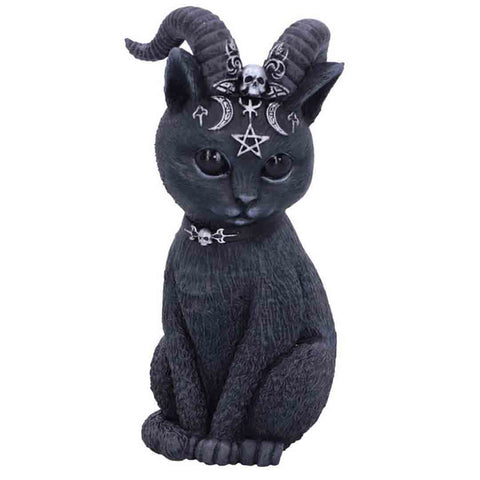 Pawzuph-horned-occult-cat-figurine-1_SECU6B4O3HKK.jpg